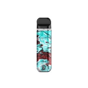 Load image into Gallery viewer, Smok Novo 2 Pod 25W Kit
