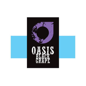 Load image into Gallery viewer, Oasis By Alfa Labs 18MG 10ML (50PG/50VG)