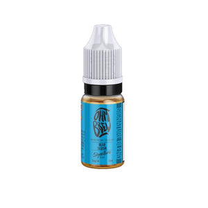 Load image into Gallery viewer, 20mg Ohm Brew Signature Blends 10ml Nic Salt (50VG/50PG)