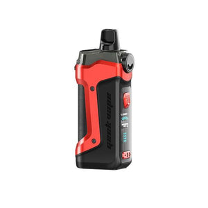Load image into Gallery viewer, Geekvape Aegis Boost Plus Pod Kit