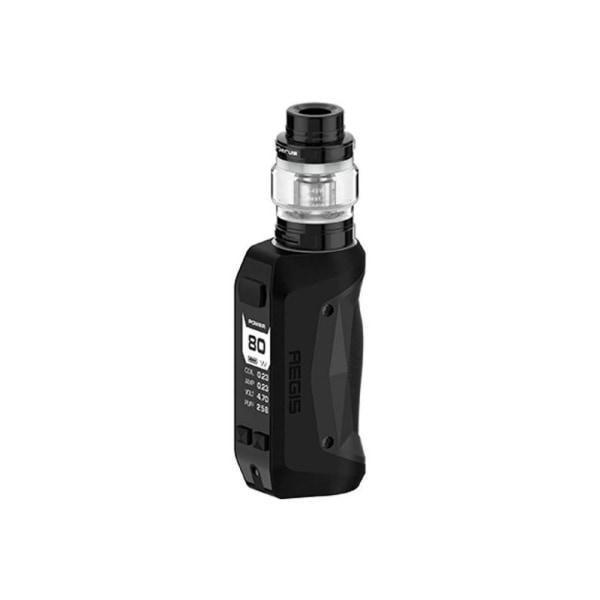 Load image into Gallery viewer, Geekvape Aegis Mini 80W Kit
