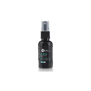 Load image into Gallery viewer, CBD Performance 500mg CBD Night Spray Oil 30ml