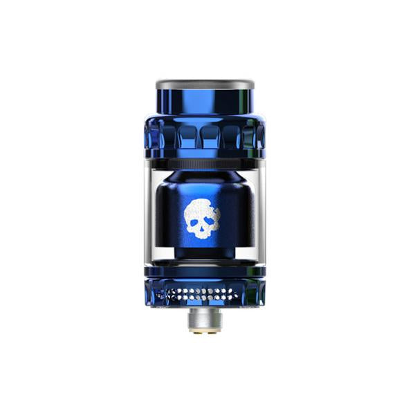 Load image into Gallery viewer, Dovpo Blotto Mini RTA Tank