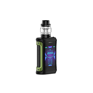 Load image into Gallery viewer, Geekvape Aegis X Kit