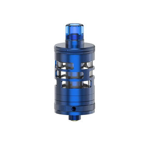Load image into Gallery viewer, Aspire Nautilus GT Mini Tank