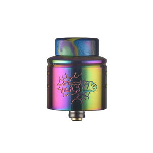 Load image into Gallery viewer, Wotofo Profile V 1.5 24mm Mesh RDA Tank