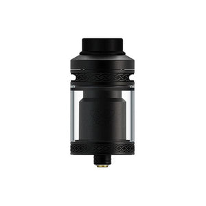 Load image into Gallery viewer, Hellvape Dead Rabbit V2 RTA Tank