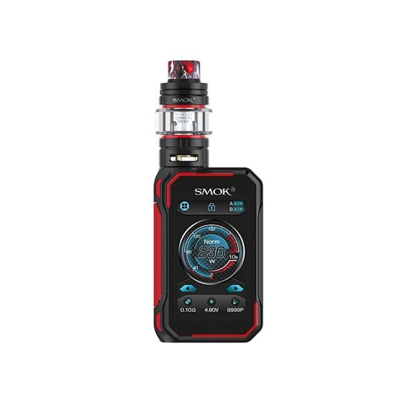 Load image into Gallery viewer, Smok G Priv 3 Kit