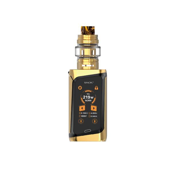 Load image into Gallery viewer, Smok Morph 219W Kit