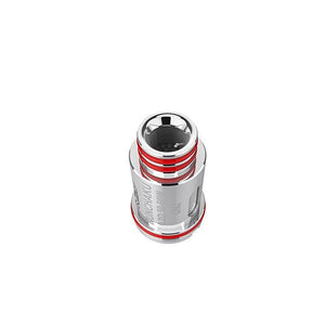 Load image into Gallery viewer, Uwell Nunchaku UN2 Mesh Coils 0.2 Ohm - 50-60W
