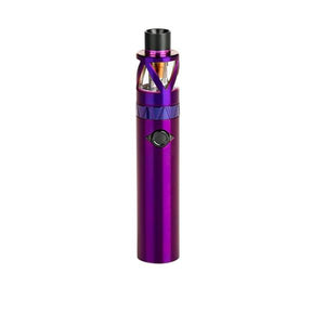 Load image into Gallery viewer, Uwell Whirl 20 Starter Kit