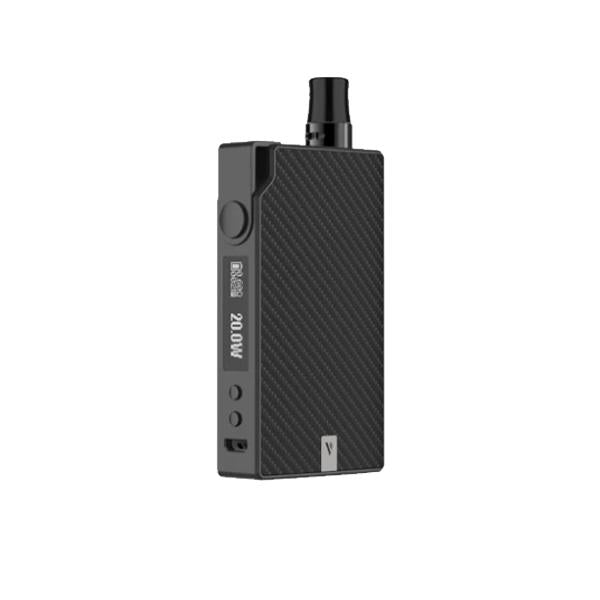 Load image into Gallery viewer, Vaporesso Degree Pod kit