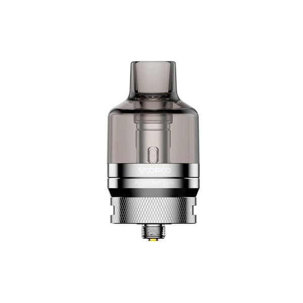 Load image into Gallery viewer, Voopoo PNP POD Tank