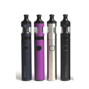 Load image into Gallery viewer, Innokin Endura T20-S Kit