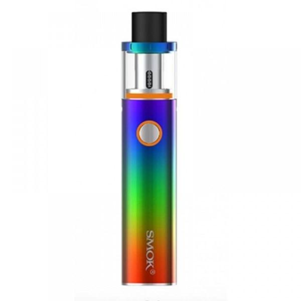 Load image into Gallery viewer, Smok Vape Pen 22 Kit