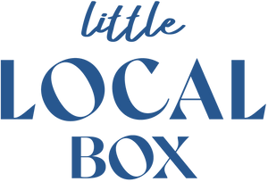 Little Local Box - curated gift boxes showcasing handmade and handcrafted gifts from eco-friendly and ethical small businesses, by region. Conscious and thoughtful gifts from the South East, South West, Midlands and North of England.