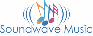 Soundwave Music Company