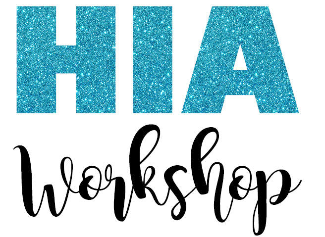 HIA Workshop