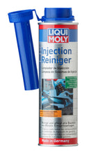 Carregar imagem no visualizador da galeria, Liqui Moly Injection Cleaner