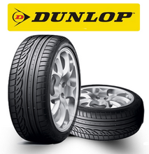 DUNLOP - INDONESIA