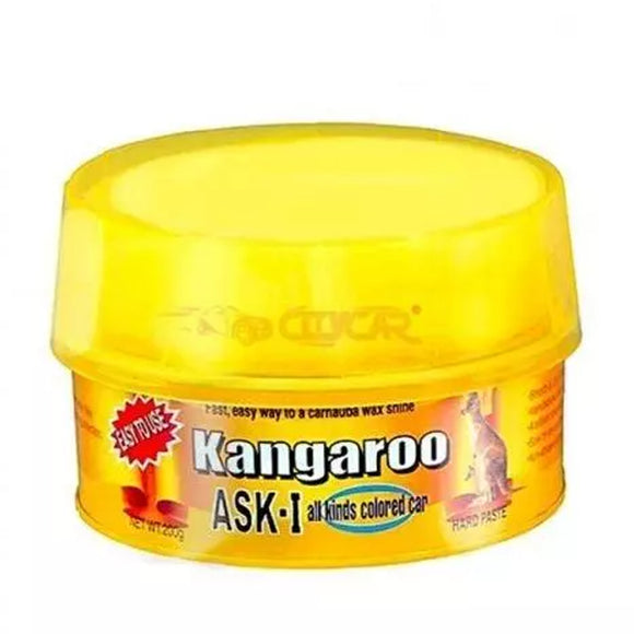 KANGAROO ASK-1