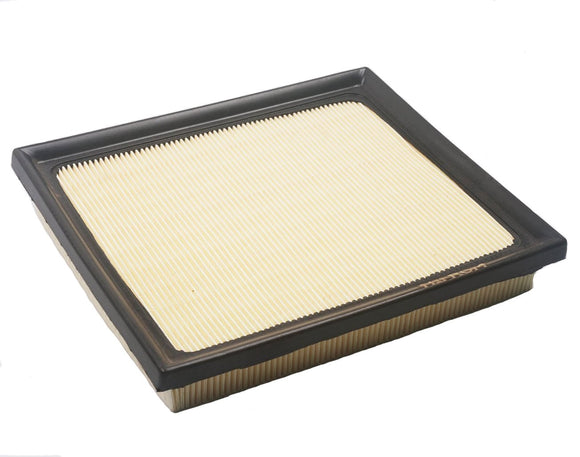 TOYOTA AIR FILTER (17801-37020/21)- ESQUIRE/NOAH/PRIUS/AURIS
