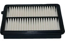 HONDA N-WGN AIR FILTER (JH-1)