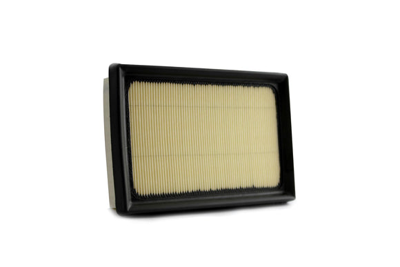 TOYOTA HYBRID AIR FILTER (17801-21060) AQUA/AXIO HV/FIELDER HV/C-HR