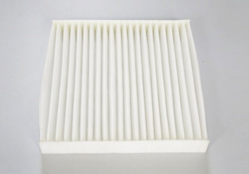 AC/CABIN FILTER- ALLION/ PREMIO/AXIO/FIELDER/AQUA/YARIS (87139-30020/52020/30040)