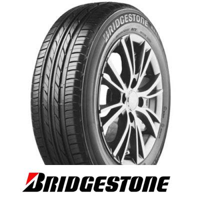 BRIDGESTONE - JAPAN