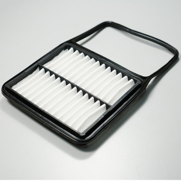 AIR FILTER FOR TOYOTA PRIUS 2003-2011