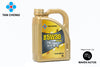 TAN CHONG Fully Synthetic Engine Oil 5W-30 SN/GF-5 (4L)