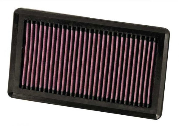 AIR FILTER- NISSAN BLUEBIRD (16546-ED000)