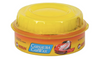 GETSUN- CARNAUBA CAR WAX