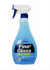 KANGAROO- FINE GLASS (WINDOW AND GLASS CLEANER)