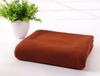 MICROFIBER CLOTH (LARGE)