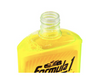 FORMULA 1- CARNAUBA WASH & WAX