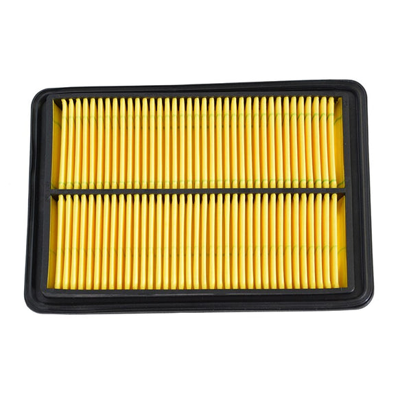AIR FILTER - NISSAN X-TRAIL 2015