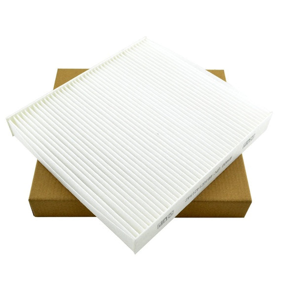 CABIN AIR FILTER -OUTLANDER