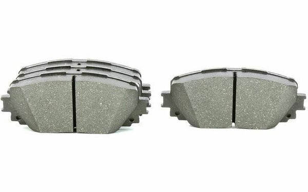 TOYOTA BRAKE PAD/ DISK BRAKE 04465-52310