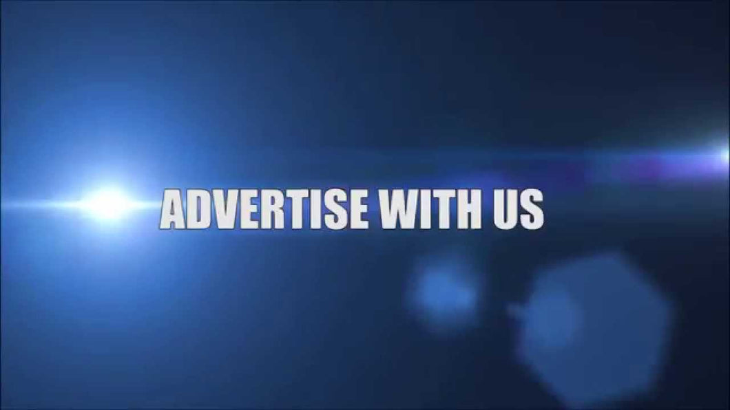 Advertise In Our Magazine