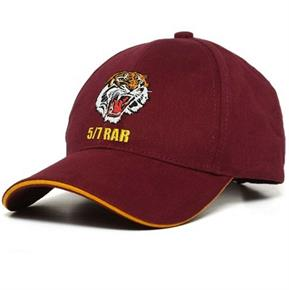 5/7 RAR ROYAL AUSTRALIAN REGIMENT CAP
