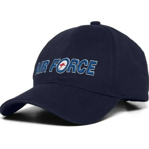 ROYAL AUSTRALIAN AIR FORCE CAP