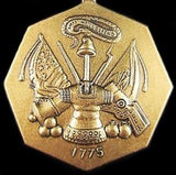 UNITED STATES ARMY ACHIEVEMENT MEDAL