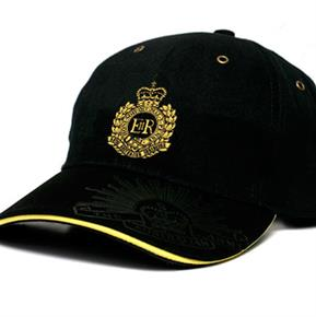 RAE ROYAL AUSTRALIAN ENGINEERS CAP