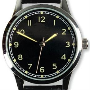 WW2 1940 GERMAN PARATROOPER REPLICA WATCH