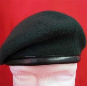 RAR ROYAL AUSTRALIA REGIMENT RIFLE GREEN BERET