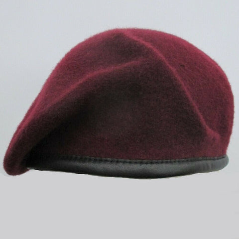 3RAR ROYAL AUSTRALIAN REGIMENT PARATROOPER BERET