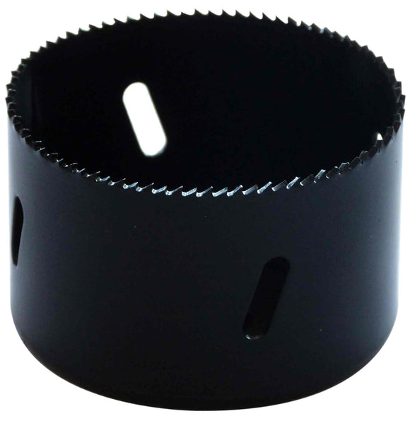 70MM HSS BIMETAL HOLESAW 10T