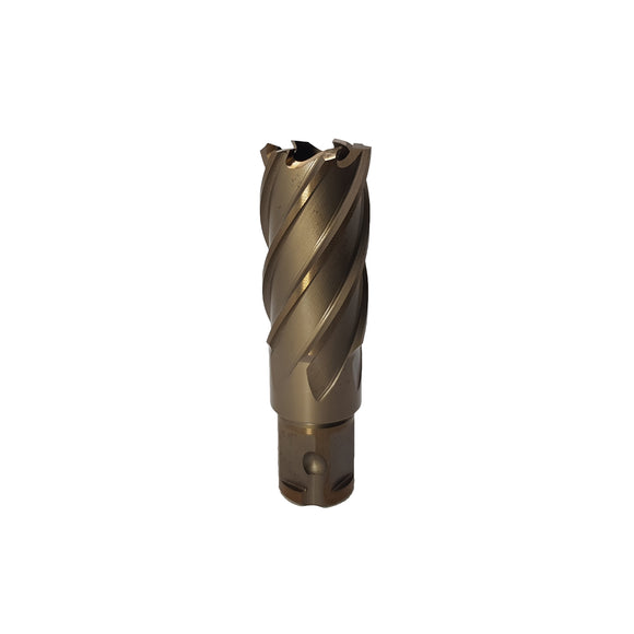 24 X 50 HSS-CO EXCISION CORE DRILL